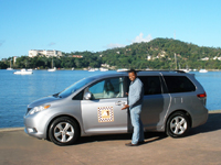 Samana Tours & Excursions. Best Private Excursions in Samana Dominican Republic.