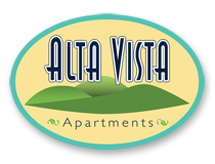 Samana Furnished Apartment Rentals - Long Term and Short Term Apartment for Rent in Samana, Dominican Republic.