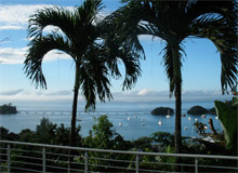 Samana Hills is located right in the heart of town of Samana, also kwown as Santa Barbara de Samana. Find Apartments Rentals and Furnished Apartments for rent for short, mid or long term