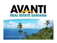 Real Estate Agency in Samana and Las Galeras, Real Estate Agent in Samana Peninsula Dominican Republic. Samana Dominican Republic Real Estate for Sale. Houses, Homes, Lands, Lots, Apartments, Business and Hotels for Sale in Samana & las Galeras in Dominican Republic.