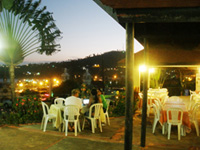 Chino Restaurant & Bar in Samana Town. The Place to eat while vacationing in beautiful Samana : delicious Chinese food in downtown Samana at low prices.