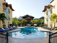Best Apart Hotel Vacation Rental in Samana. Best Apartment Hotel in Samana Peninsula Dominican Republic.