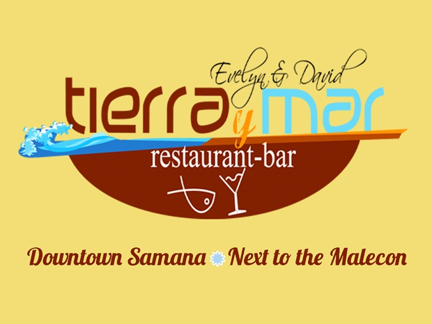 One of the Best Restaurant value in Samana Town, Dominican Republic.