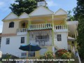 Cheap Price Aparthotel in Downtown Samana Dominican Republic.