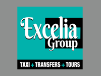 Samana Taxi Transfers from all Airports in Dominican Republic to Samana City, Las Terrenas and Las Galeras. Taxi Service in Samana Town offers also Sightseeing Tours for Cruise Ship and for Hotels to : Waterfall Cascada El Limon, Beautiful La Playita Beach and Playa Rincon.