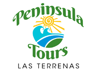 Excursions and Tours from Las Terrenas, Samana Dominican Republic. Do the Best Excursions in Samana with us at Peninsula Tours Agency in downtown Las Terrenas. Owner and Expert guide Henry Rodriguez will take you all over Samana Peninsula and Samana Bay to do the most famous Sightseeing Tours and Guided Excursions.