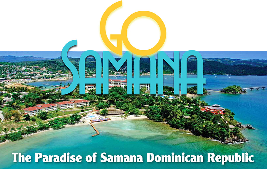 Samana Where to Stay • Cheap Lodging: Small Hotels, B&B, Rooms in Samana town Dominican Republic.