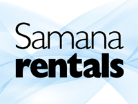 Samana Rentals : Rent it all in Samana Dominican Republic. Rent a Car, Motorcycle, Scooter, Boat, ATV, Kayak and more. Samana DR Vacation Rentals : Rent a House, Condo & Apartment for your short or long term vacation in Samana Dominican Republic.