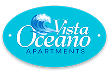 Samana Dominican Apartment Rentals - Long Term and Short Term Apartment for Rent in Samana Dominican Republic.