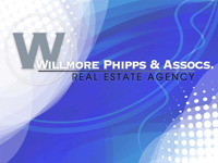 Real Estate Lawyer in Samana Dominican Republic. Real Estate Agency in Samana Town Dominican Republic. Willmore Phipps Real Estate Agency in Samana, DR.